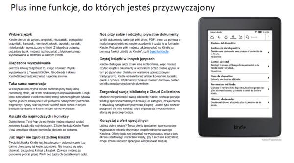 kindle-8-opis-polski4