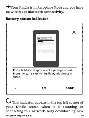 kindle-8-tutorial-podkreslanie