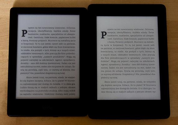 kindle-8-vs-paperwhite-oswietlenie-dzien