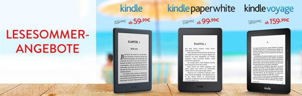 kindle-lato-de2