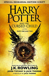 kindle-store-harry-potter-cursed-child