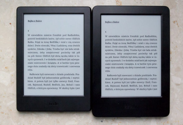 kindle8-vs-kindle7-slonce
