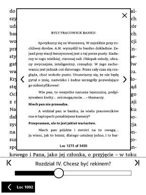 kindle8_page-flip