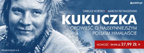 kukuczka_sliderpb(1)