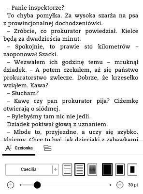 legimi-pocketbook-ustawienia-font1