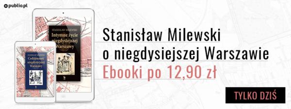 milewski_sliderpb