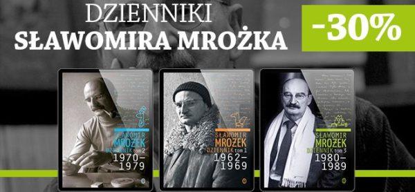 mrozek_660x340