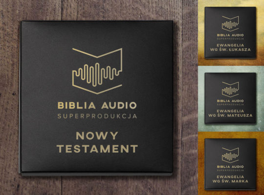 nowy-testament-puzzle
