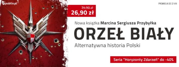 orzel_sliderpb(1)