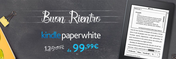 paperwhite3-taniej-amazon-it