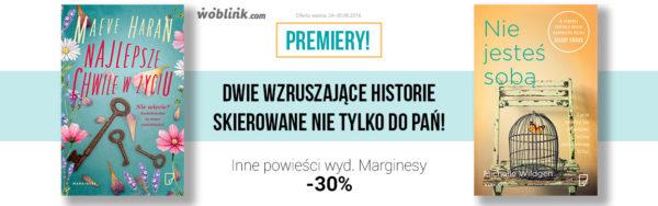 premiery - Marginesyjpg