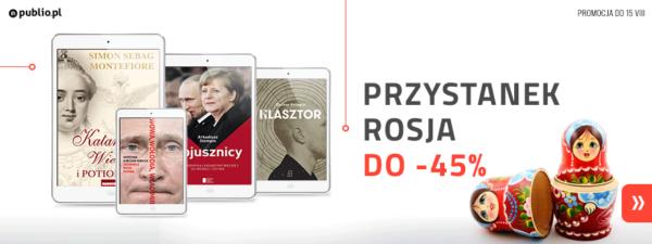 rosja2_sliderpb