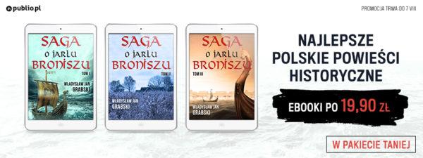 saga_sliderpb