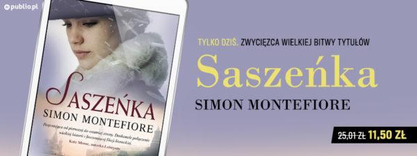 saszenka_sliderpb