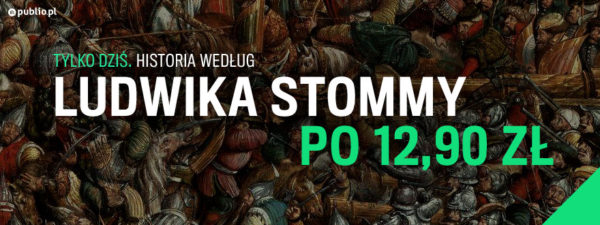 stomma_sliderpb