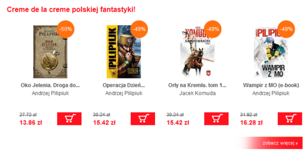 swiatksiazki-fantastyka