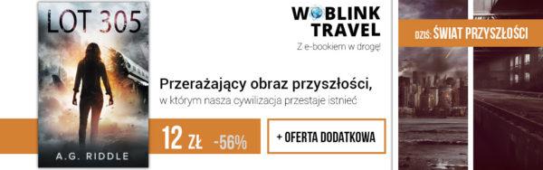 travel 2108