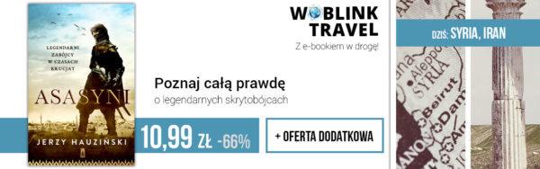 travel 2208