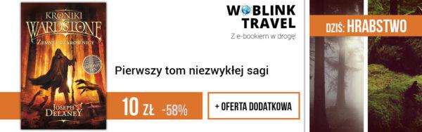 travel(1)