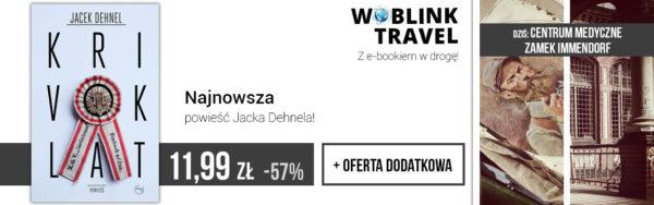 travel(7)