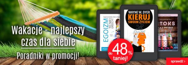 wakacje_poradnik_ebooki