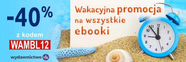 wakacyjna-promocja-8_600x200(1)