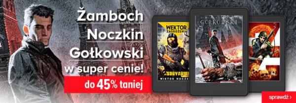 zamboch_ebooki