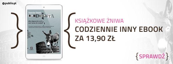 zniwa_slider13PB(1)