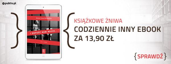 zniwa_slider21pb