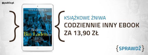 zniwa_slider24pb