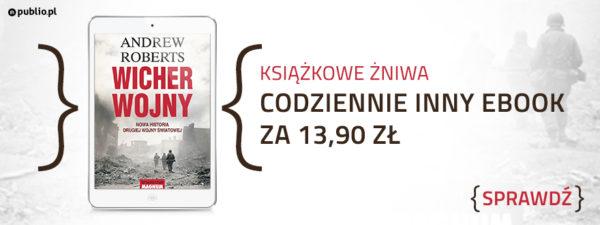 zniwa_slider27pb (2)
