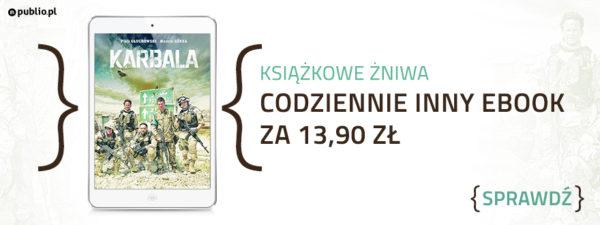 zniwa_slider27pb