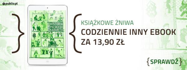 zniwa_slider7pb