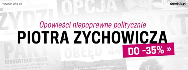 zychowicz_sliderpb