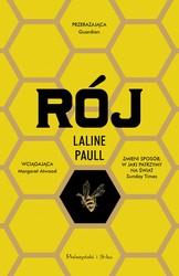 147407-roj-fragment-laline-paull-1