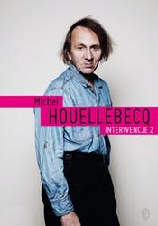 148331-interwencje-2-michel-houellebecq-1