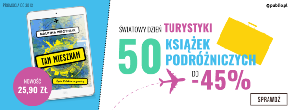 50_turystyka_sliderpb