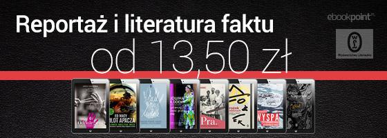 560x200_literackie_reportaz