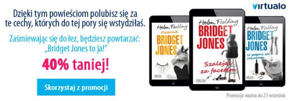 700x245_bridget_jones_logo