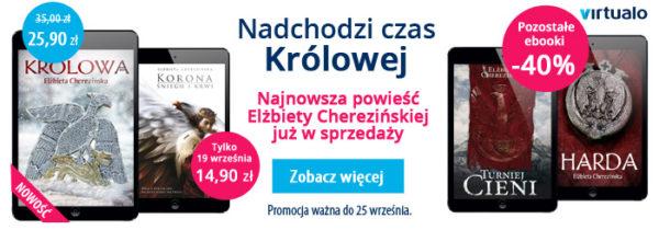 700x245_cherezinska_logo