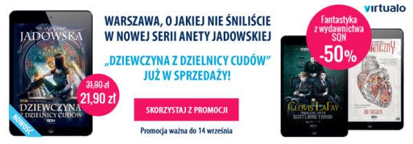 700x245_jadowska_logo
