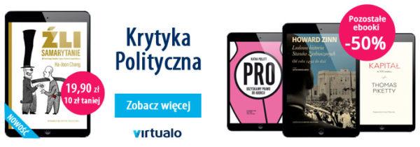 700x245_krytyka_logo