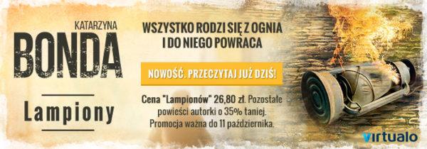 700x245_lampiony_nowosc_logo