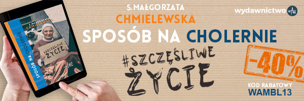chmielewska_baner_swiat_czytnikow