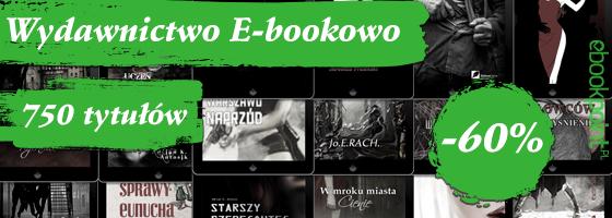 Ebookowo_calosc_560x200