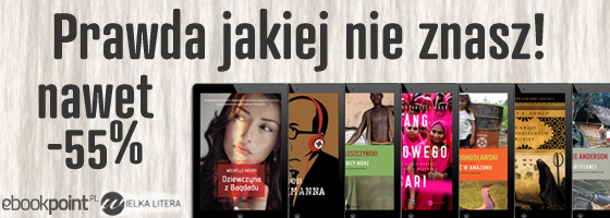 literaturafaktu_wielkalitera_560x200