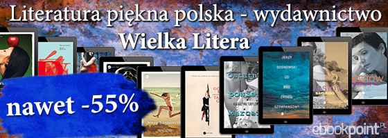 literaturapiekna_wl_560x200
