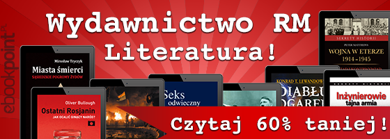 literaturarm_560x200