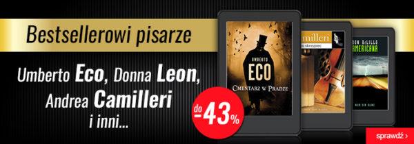 bestsellerowi_ebooki