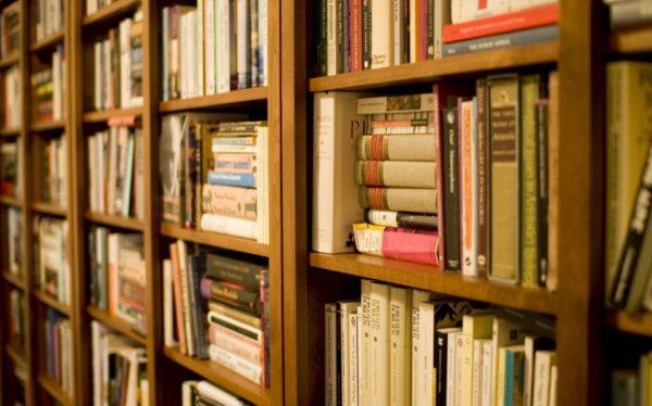biblioteczka960